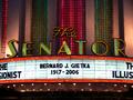 Senator Theatre sign.png
