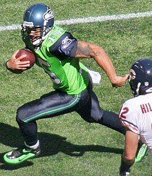 Seneca Wallace in 2009.jpg