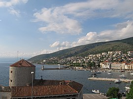 Senj.CoastView.jpg