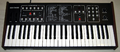 Sequential Circuits Six-Trak front.png