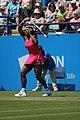 Serena Williams (5848803903).jpg