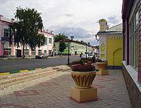 Sergach Sovetskaya Street.jpg