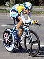 Sergey Renev Eneco Tour 2009.jpg