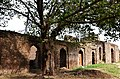 Series of enclosures in the boundary structure - Rawat Fort.jpg