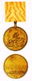 Seringapatam Medal.png