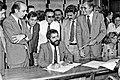 Serra, Lula e outros na constituinte.jpg