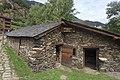 Serradora i mola de Cal Pal. La Cortinada. Ordino. Andorra 35.jpg