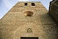 Serrateix, església de Santa Maria-PM 40429.jpg
