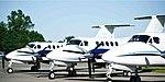 Servant Air Beacon Fleet.jpg