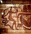 Servir les dieux d'Égypte Musée de Grenoble 2019 abc1.jpg