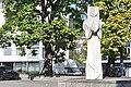 Sesam, 1963-1964, Ernst Schüpfer - 2014-09-29 - Bild 1.JPG