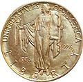 Sesquicentennial american independence quarter eagle commemorative obverse.jpg