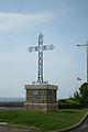 Sete croix des missions.jpg