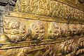 Seto Machhindranath Temple-IMG 2858.jpg