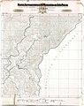 Setor 09 e 10 do Mappa Topographico do Municipio de São Paulo.jpg