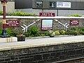 Settle Station - geograph.org.uk - 1370237.jpg