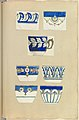 Seven Designs for Decorated Cups MET DP828400.jpg