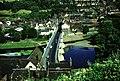 Severn Bridge at Bridgnorth. - geograph.org.uk - 87593.jpg