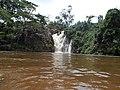 Sezibwa Falls - A Place to Visit.jpg