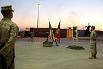 Sgt. Atwell Memorial 120920-M-EF955-041.jpg
