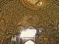Shahi Masjid Bahadurganj Allahabad.jpg