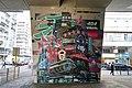 Sham Shui Po Graffiti.jpg