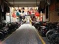 Shangxian Fang Main-Lane.jpg