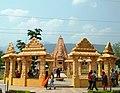 Shashwat Dham, Nepal-104046.jpg