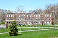 Shawinigan High School.jpg