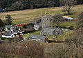 Sheepstor from Ringmoor Down.jpg