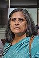Shefali Shah - Kolkata 2017-12-14 6438.JPG