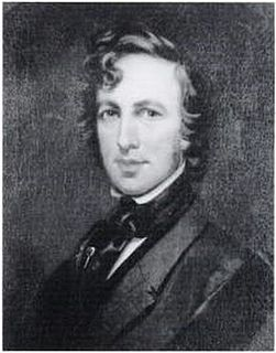 James Hamilton Shegogue American painter