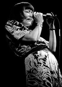 Sheila Jordan in 1985.jpg