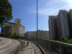 Shek Lei (I) Estate (sky blue version and better contrast).jpg