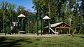 Shelters and play areas at Widewater State Park - 48841862933.jpg