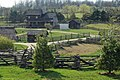Shenandoah Homestead (6613546223).jpg