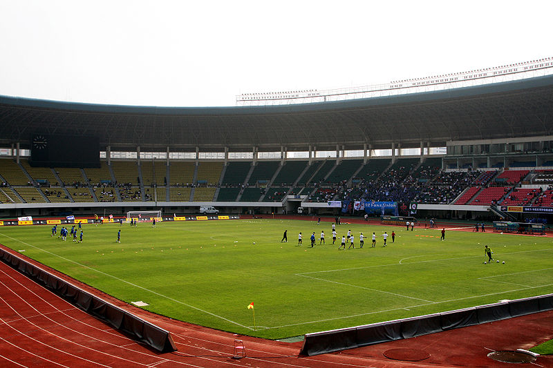 Shenzhen Stadium.jpg