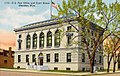 Sheridan WY - U.S. Post Office and Court House (NBY 430804).jpg