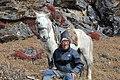 Sherpa 2001.jpg