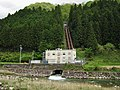 Shima power station (Gifu).jpg