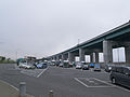 Shintomei-Expwy-from-Komakado.JPG