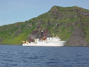 Ship1246 - Flickr - NOAA Photo Library.jpg