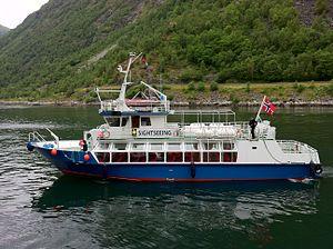 Ship Geirangerfjord at Geiranger.jpg