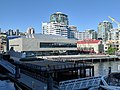 Shipyards as seen from Lonsdale Quay 02 - May 2018.jpg