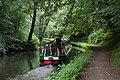 Shirley, Solihull, UK - panoramio (36).jpg