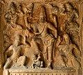 Shiva as Gangadhara.jpg