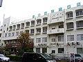 Sho Midori Hospital.jpg