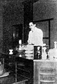 Shokichi Yamamoto at the Imperial Fisheries Experimental Station.png
