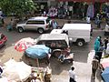 Shops in Gambia 20051115-154538 (4118083497).jpg