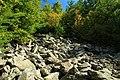 Short Hike (2) (9707610884).jpg